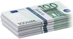 investissement argent - finanzasforex